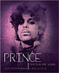 Prince Chapter and Verse