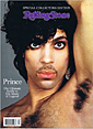 Rolling Stone Prince