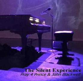 The Silent Experience