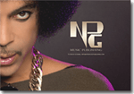 NPG music publishing