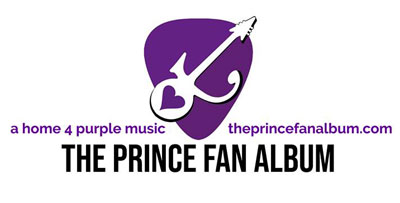 The Prince Fan Album